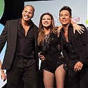 maite-perroni-performs-onstage-during-the-5th-annual-festival-people-picture-id615017126.jpg