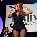 maite-perroni-performs-onstage-during-the-5th-annual-festival-people-picture-id615017140.jpg