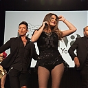 maite-perroni-performs-onstage-during-the-5th-annual-festival-people-picture-id615017148.jpg