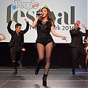 maite-perroni-performs-onstage-during-the-5th-annual-festival-people-picture-id615017156.jpg