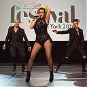 maite-perroni-performs-onstage-during-the-5th-annual-festival-people-picture-id615017168.jpg