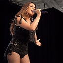 maite-perroni-performs-onstage-during-the-5th-annual-festival-people-picture-id615017170.jpg