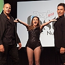 maite-perroni-performs-onstage-during-the-5th-annual-festival-people-picture-id615017174.jpg