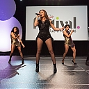 maite-perroni-performs-onstage-during-the-5th-annual-festival-people-picture-id615017184.jpg