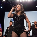 maite-perroni-performs-onstage-during-the-5th-annual-festival-people-picture-id615017216.jpg