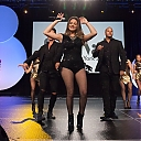 maite-perroni-performs-onstage-during-the-5th-annual-festival-people-picture-id615017228.jpg