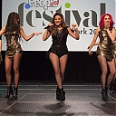 maite-perroni-performs-onstage-during-the-5th-annual-festival-people-picture-id615017232.jpg