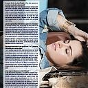 page_36.jpg