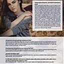 page_39.jpg