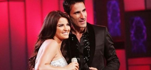 'A Partir de Hoy' foi a quinta música mais escutada no México em 2011