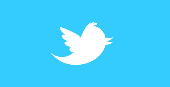 Maite Perroni chega aos 800 mil seguidores no twitter!