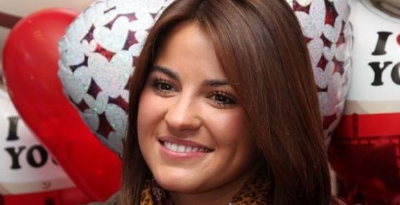 Ritmoson Latino: Maite Perroni não fará novelas no momento