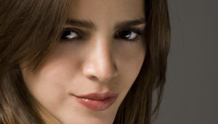 Elizabeth Valdez será amiga de Maite Perroni em 'Cachito de Cielo'