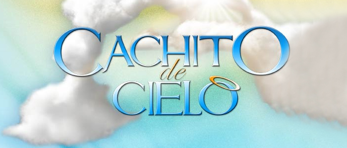Conheça o site oficial da novela 'Cachito de Cielo'