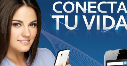 Confira os scans da Maite Perroni na revista TVyNovelas