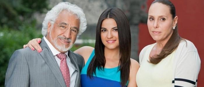 """""""Cachito de Cielo"""" estreou com grande sucesso"""