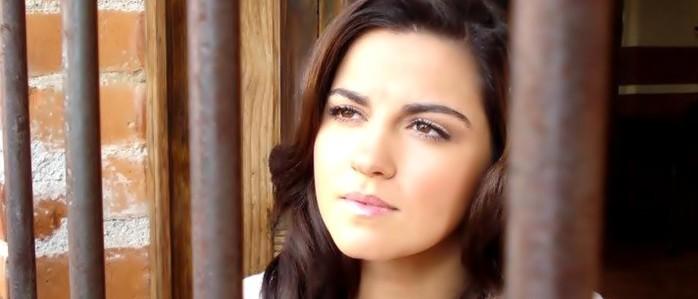 """Video: Trailer de """"El Arribo de Conrado Sierra"""""""