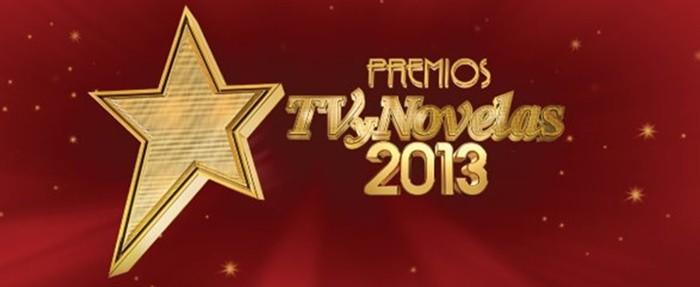 Indique Maite Perroni nas categorias do Premios TVyNovelas 2013