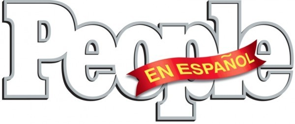 Logo-People-En-Espanol