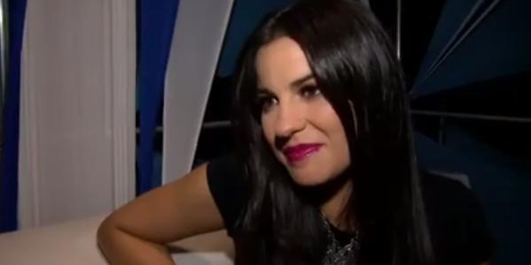 Vídeo: Maite Perroni fala como será seu natal