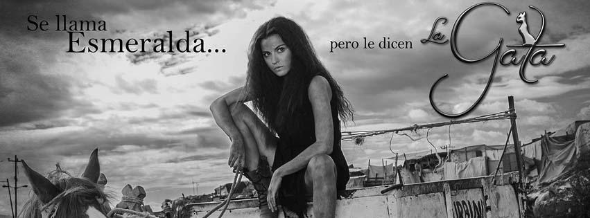 """Assista o primeiro promocional de """"La Gata"""""""