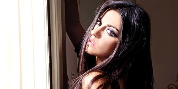 Maite Perroni se focará na música depois do fim de 'La Gata'