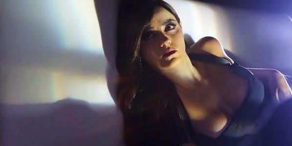 """Maite Perroni lança videoclipe da canção """"Todo Lo Que Soy"""" feat. Alex Ubago"""