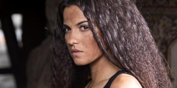'La Gata' com Maite Perroni pode estrear nos próximos meses no SBT
