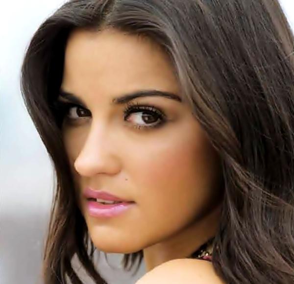 Vídeo: Maite Perroni revelou que é uma mulher muito observadora