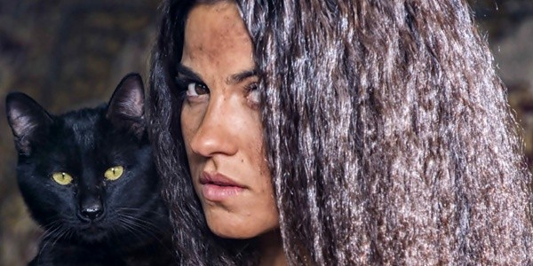 Maite Perroni é indicada aos Prêmios TVyNovelas México 2015
