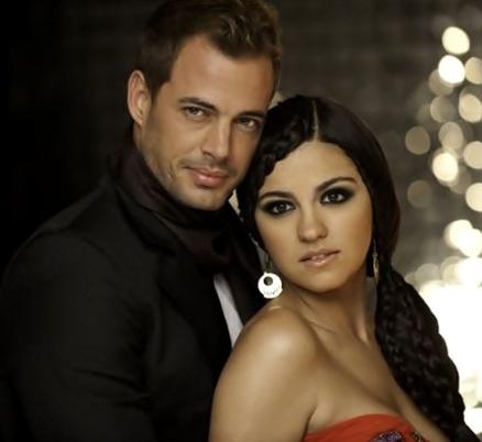 Rede Meio Norte vai exibir novela mexicana 'Triunfo de Amor' a partir do dia 13 de abril às 16h15