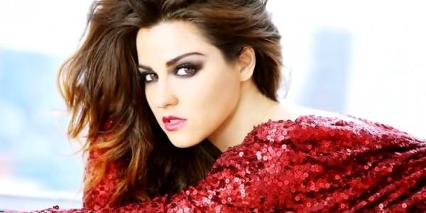 Maite Perroni não abandonará sua carreira musical por 'Antes Muerta Que Lichita'