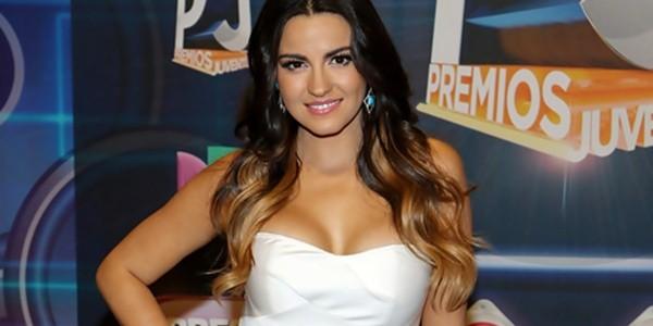 Univision's Premios Juventud 2015 - Red Carpet
