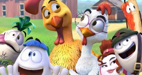un-gallo-con-muchos-huevos