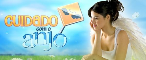 Topo-Home