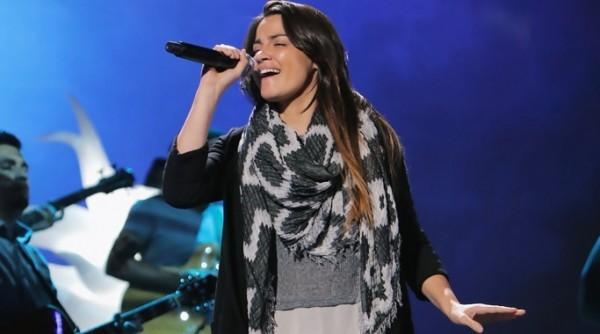 Vídeo: Maite Perroni retornará ao cenáro musical em 2016 com várias surpresas