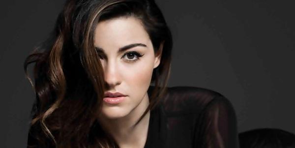 Maite Perroni começará promover novo single nos próximos dias!