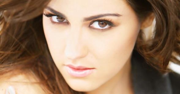 Maite Perroni em entrevista para Zero Magazine MX