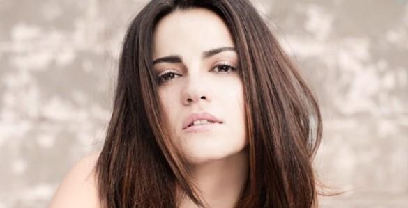 Ouça teaser de Adicta novo single de Maite Perroni