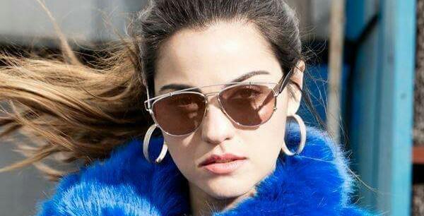 Maite Perroni divulga data de lançamento de seu novo single Loca