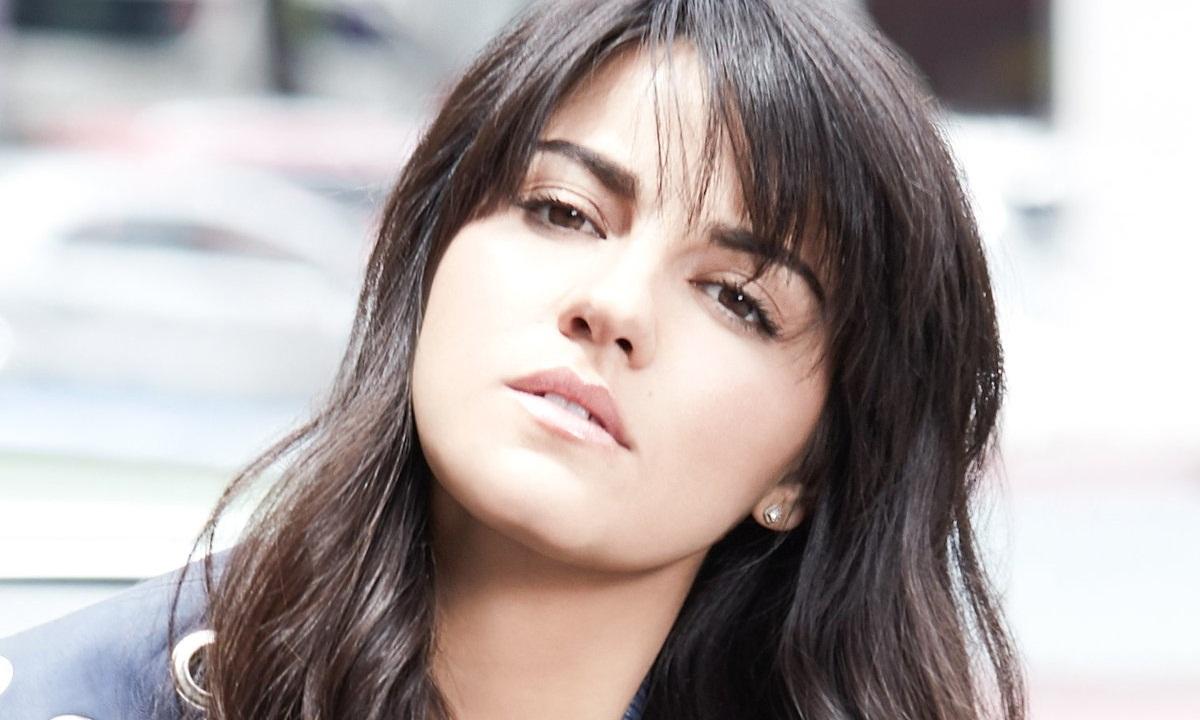 Ouça prévia de 'Como Yo Te Quiero' novo single de Maite Perroni ft. Alexis e Fido