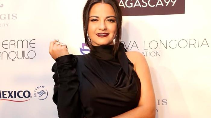 Maite Perroni fala sobre seu novo single