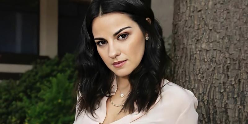 'Desejo Sombrio': Série de suspense com Maite Perroni bate recorde na Netflix